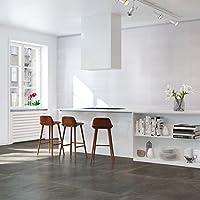 amazon co uk envy ceramic tiles tiles diy tools
