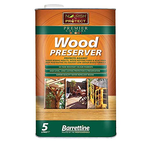 barrettine-premier-wood-preservative-5l-golden-brown
