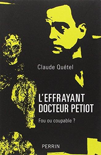 """<a href=""""/node/8065"""">effrayant docteur Petiot (L')</a>"""