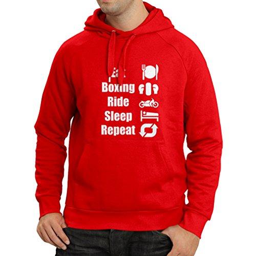 sweatshirt-a-capuche-manches-longues-eat-sleep-boxing-repeat-pour-les-combattants-et-les-cavaliers-l