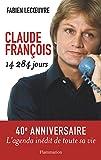 Claude François 14 284 Jours