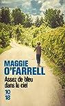 Assez de bleu dans le ciel par O'Farrell