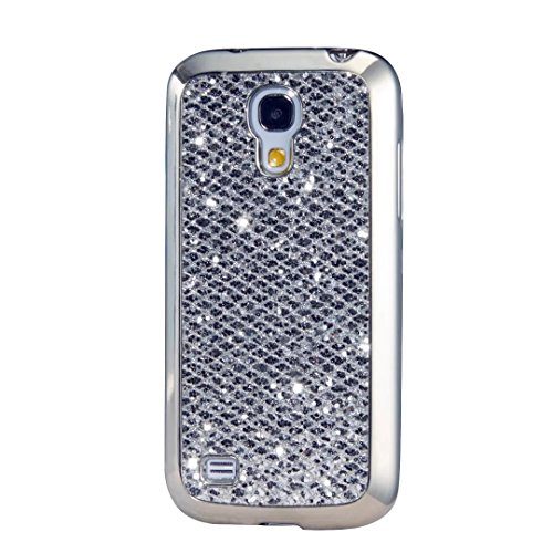 samsung-galaxy-s4-mini-cover-kshop-conchiglia-per-samsung-samsung-galaxy-s4-mini-custodia-tpu-silico