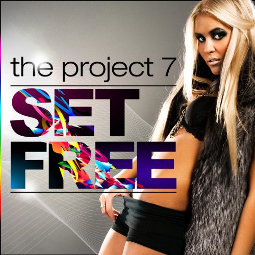 The Project 7 - Set Free