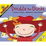 Double the Ducks: Math Start - 1