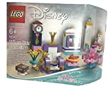 Lego Disney 40307 - Einrichtungs-Set
