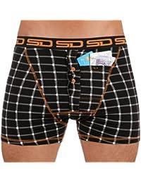 Dazed Smuggling Duds Boxer Shorts