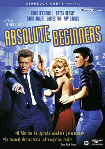 absolute-beginners-dvd