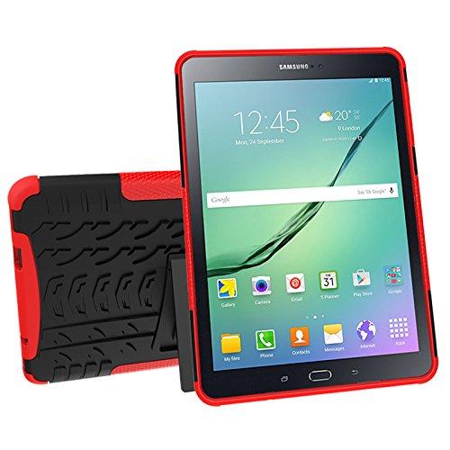 Kompatibel Samsung Galaxy Tab S2 9.7