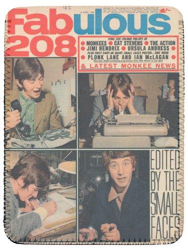 il-piccolo-in-stile-letsbuygold-2-8-aprile-1-1967-ipad-caso