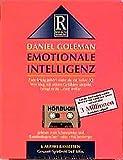 Emotionale Intelligenz: Hörbuch-Ausgabe