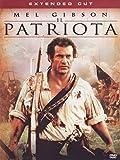 Acquista Il patriota(extended cut)