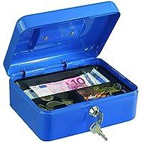 HomeDesign 104423 HDK-2200-Tiempo Real deteniendo Llave