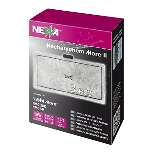 mechanichem-more-ii-cartuccia-filtrante-carbone-attivo-3-pezzi-x-nmo-30r-nmo-50