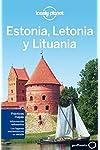 https://libros.plus/estonia-letonia-y-lituania-2/
