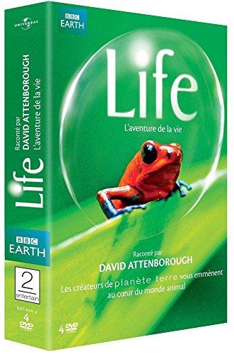 life-laventure-de-la-vie