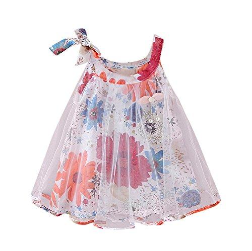 Vêtements pour Enfants WINWINTOM...