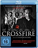 Crossfire [Blu-ray]
