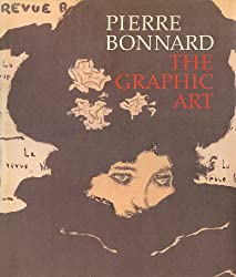 Bonnard's Graphic Art
