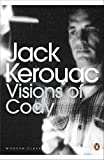 Visions of Cody (Penguin Modern Classics)