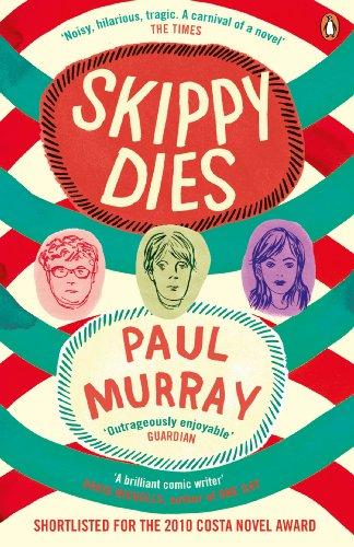 skippy-dies
