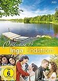 Inga Lindström Collection 19 (Herzkino) [3 DVDs]