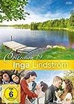 Inga Lindström Collection 19 (Herzkin...