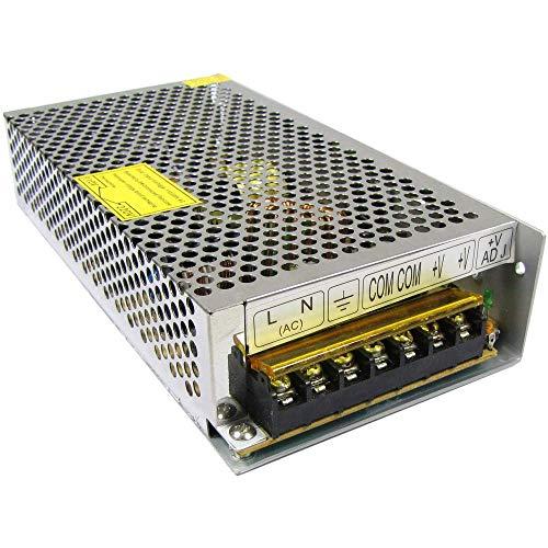BeMatik - Industrial 12VDC 15A -