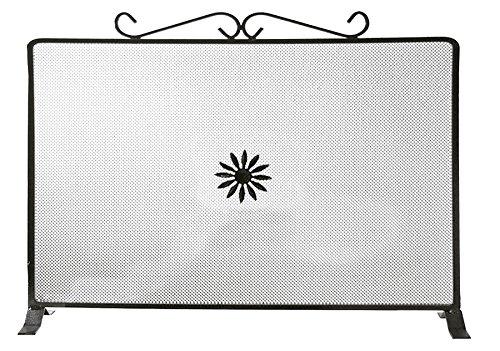 Pantalla Salvachispas Kekai Copenhague 50x50 cm