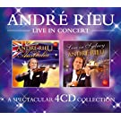 Andre Rieu Live in Concert