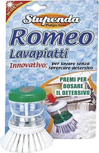 spazzolino-lavapiatti-romeo-con-dosa-detersivo
