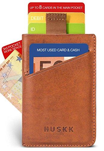 la-tarjeta-de-portamonedas-en-cuero-delgado-con-manga-piel-italiana-huskk-hasta-8-tarjetas-y-dinero