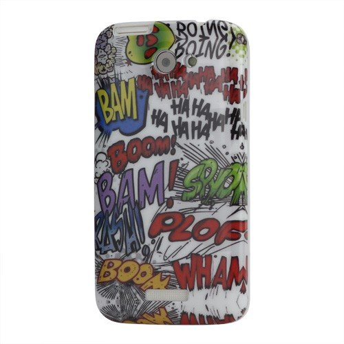 jujeo-mhc-onex-81-coque-pour-htc-one-x-s720e-one-xl-one-x-plus-motif-graffiti-haha-boom