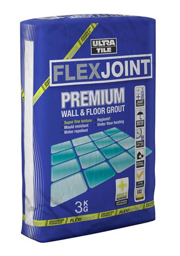 3kg-ultra-flex-joint-limestone-flexible-floor-grout