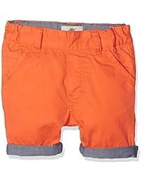 Timberland Baby Boys' Bermuda Shorts