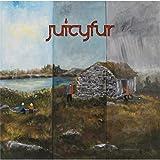 Songtexte von Juicyfur - Juicyfur
