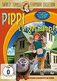 Shirley Temple - Pippi Langstrumpf (digital remastered)