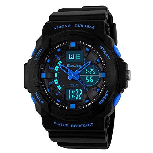 sunjas-montre-numrique-durable-montre-sport-avec-cran-lumineux-multifonctions-bracelet-lectronique-t