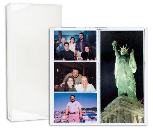 pioneer-albums-photo-cf-3-144-pocket-poly-coque-space-saver-album-photo-clair