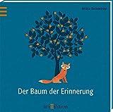 ISBN 3845801840