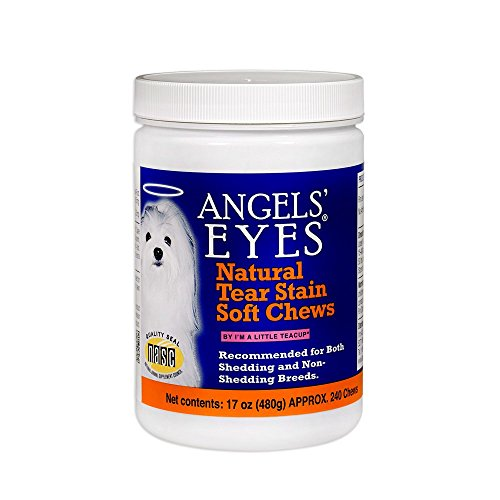 angels-eyes-natural-soft-chews-for-dogs-cats-240ct-chicken