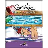 Livre pour enfants: Caméléa comme le goéland (French Edition)