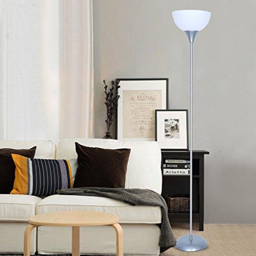 luz-interior-lampara-de-pie-moderna-led-lampara-de-pie-sala-de-estar-dormitorio-aprender-luz-decorat