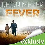 Fever: Die Suche des Nicolaas Storm