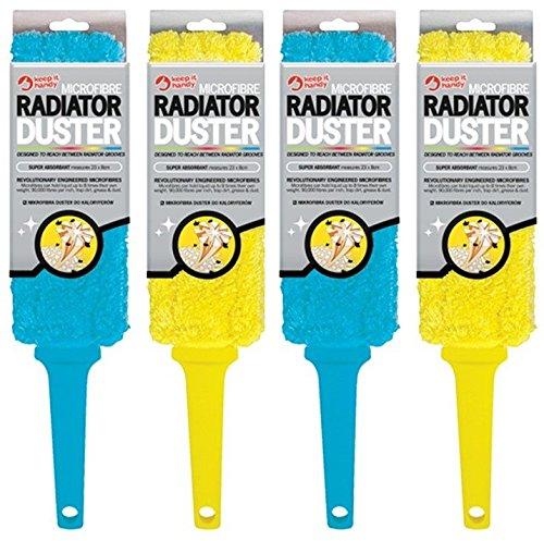 microbfibre-radiateur-plumeaux-lot-de-4