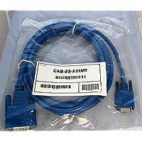 3,05 m serie SMART 26 pin M/DB15 m cavo