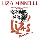 Liza's Back [Import allemand]