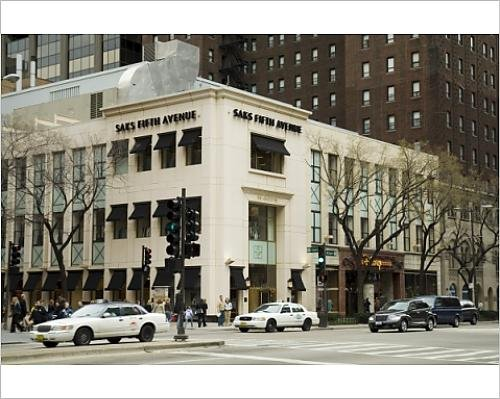 photographic-print-of-saks-fifth-avenue-on-michigan-street-or-the-magnificent-mile