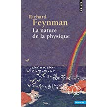 La nature de la physique