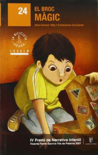 Els pares de Rishi, el protagonista narrador, han hagut d'anar a la Xina per a investigar el nushu i la tia Úrsula s'ha traslladat a sa casa per tenir-ne cura. D'entrada, s'hauria estimat més anar amb els pares que no quedar-se a casa i assistir a es...
